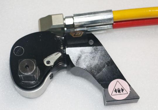 扳手(图2)